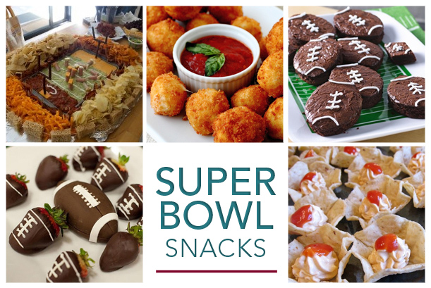 super-bowl-snacks1