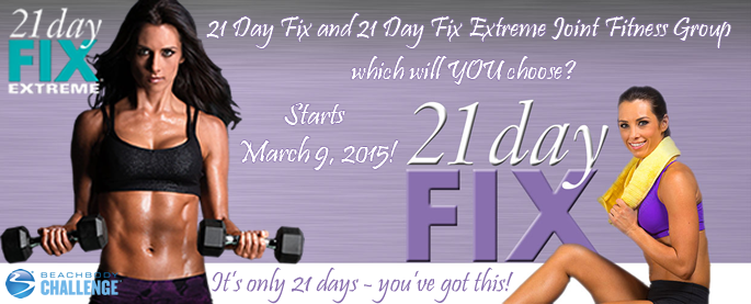 joint 21 df and 21 dfx fitness group