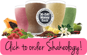 my-click-to-buy-shakeology-button