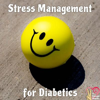 Stress Balls can help!