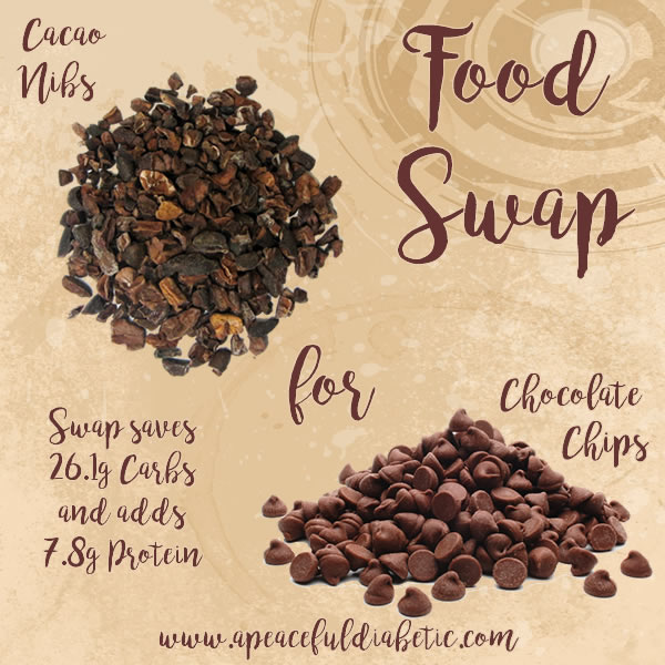 cacao-nibs-for-chocolate-chips