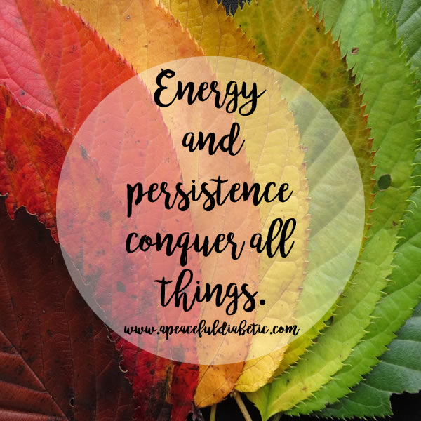energy-and-persistence