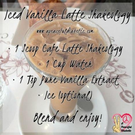 iced-vanilla-latte-shakeology