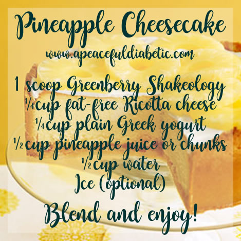 pineapple-cheesecake