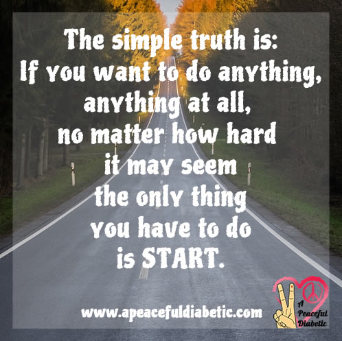 simple-truth-start