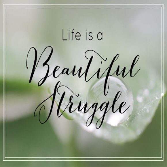 beautiful-struggle