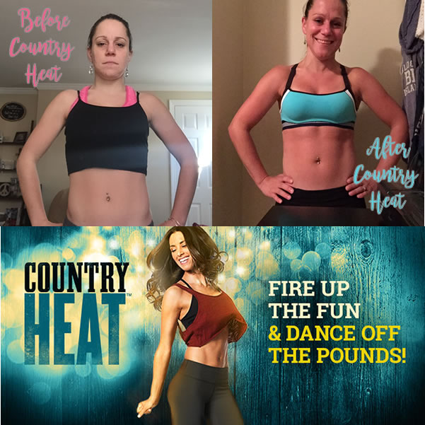 before-after-country-heat-with-ch-banner