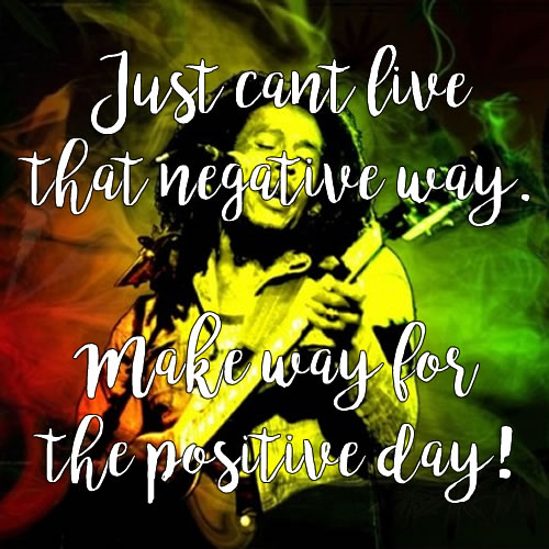 bob-marley-positive-day