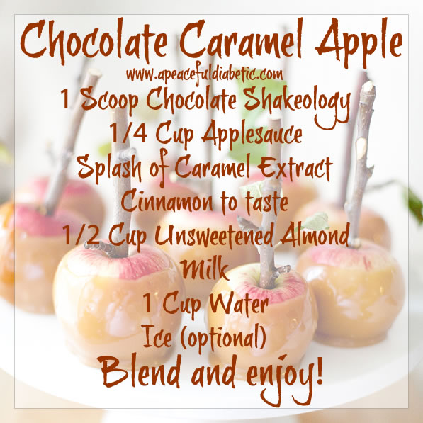 chocolate-caramel-apple