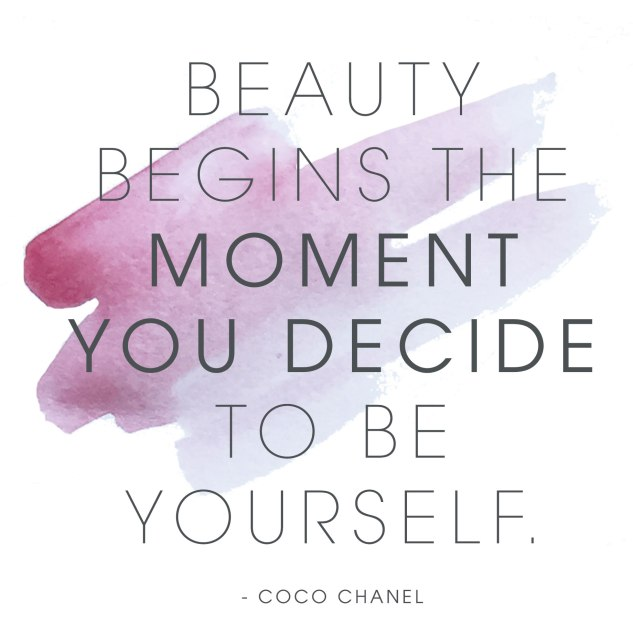 coco-chanel-beauty