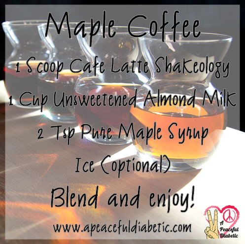 maple-coffee