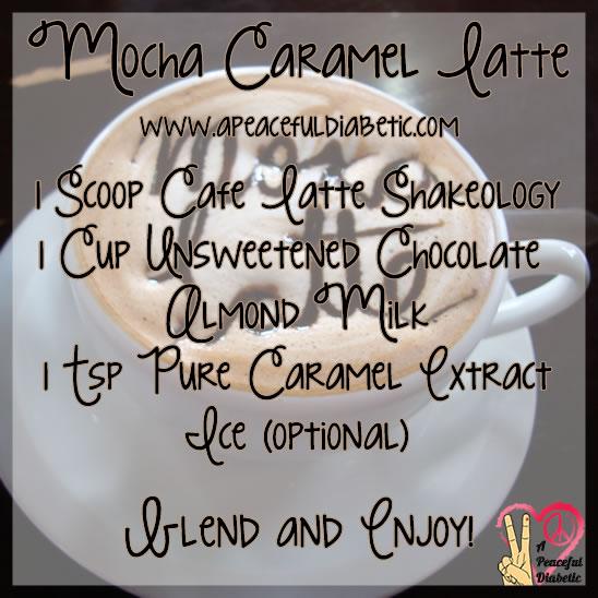 mocha-caramel-latte