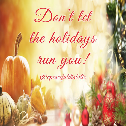 dont-let-the-holidays-run-you