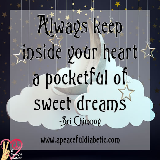 keep-inside-your-heart-a-pocketful-of-dreams