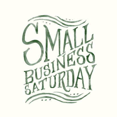 small-biz-saturday