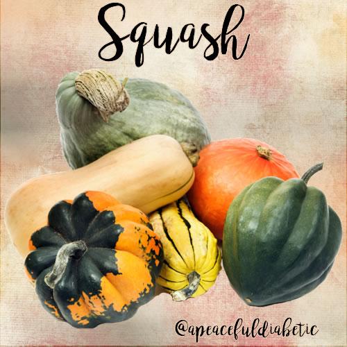 squash-just-pic-no-info