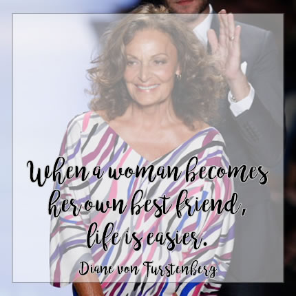 dvf-woman-becomes-her-own-best-friend