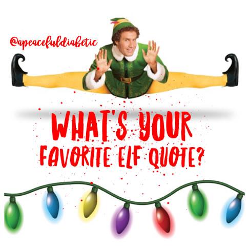 elf-quote