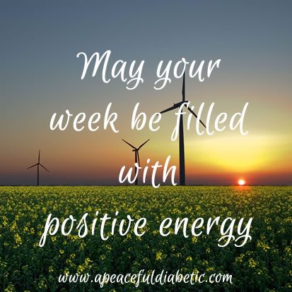 may-your-week-be-filled-with-positive-energy