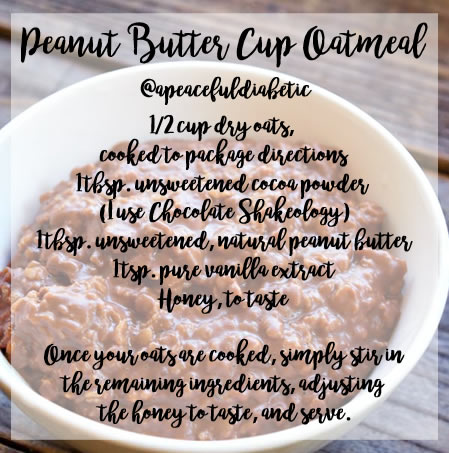 peanut-butter-cup-oatmeal-with-apd