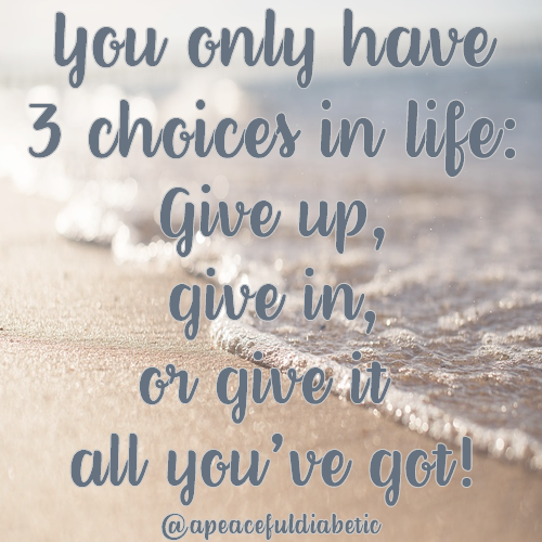 3-choices-in-life