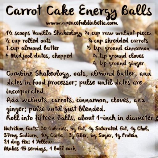 carrot-cake-energy-balls