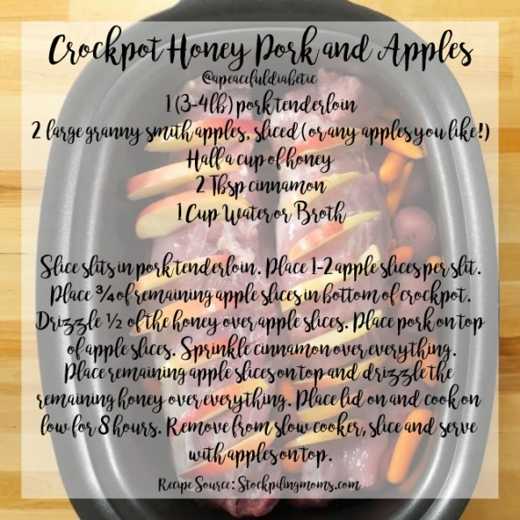 crockpot-honey-pork-and-apples