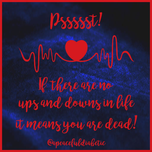 no-ups-and-downs-means-you-are-dead