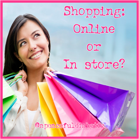 online-shopping-or-in-store