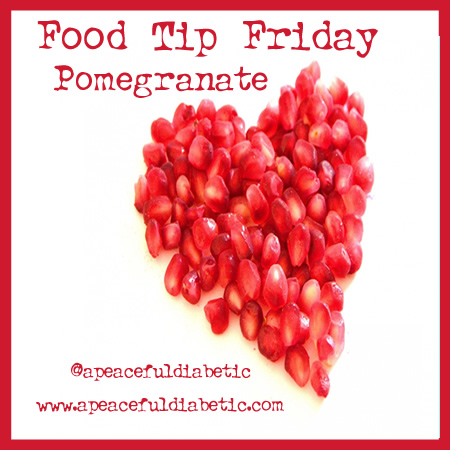 pomegranate-just-the-pic