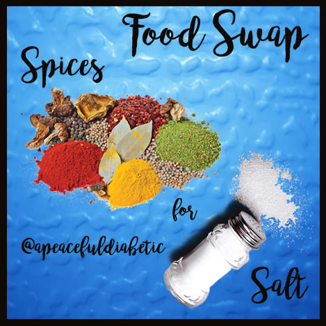 spices-for-salt