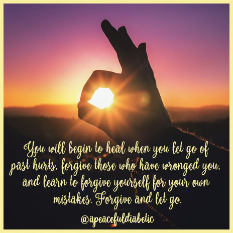 you-will-begin-to-heal-when-you-let-tgo