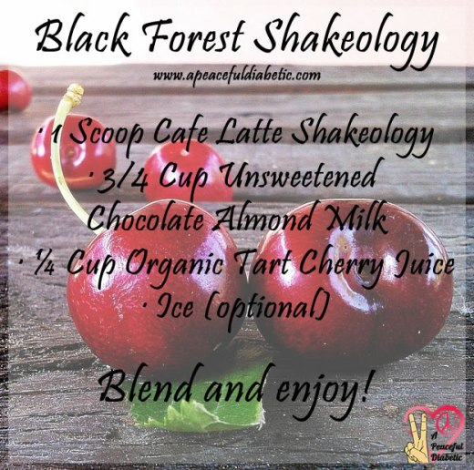 black-forest-shakeology
