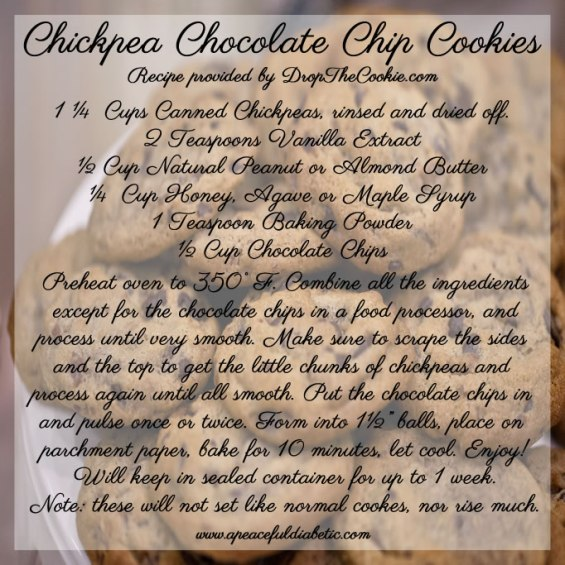 chickpea-chocolate-chip-cookies