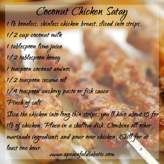 coconut-chicken-satay