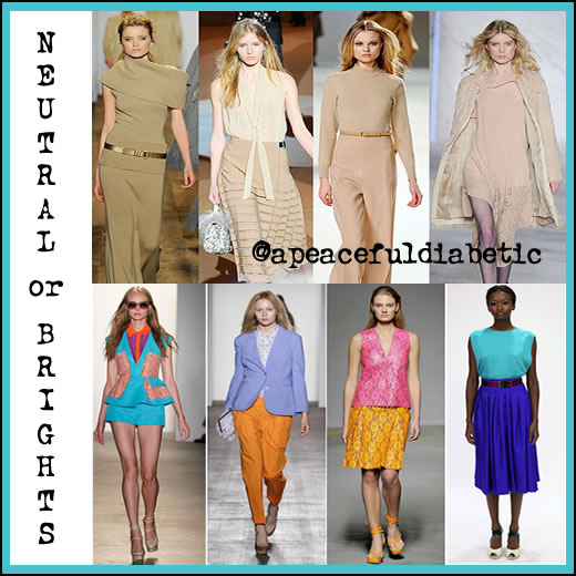 neutral-or-brights