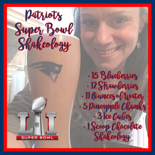 patriots-superbowl-shakeology