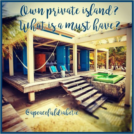 question-own-private-island-graphic