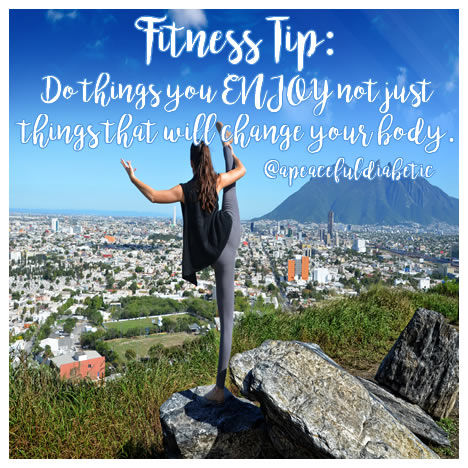 do-things-you-enjoy-not-just-things-that-will-change-your-body